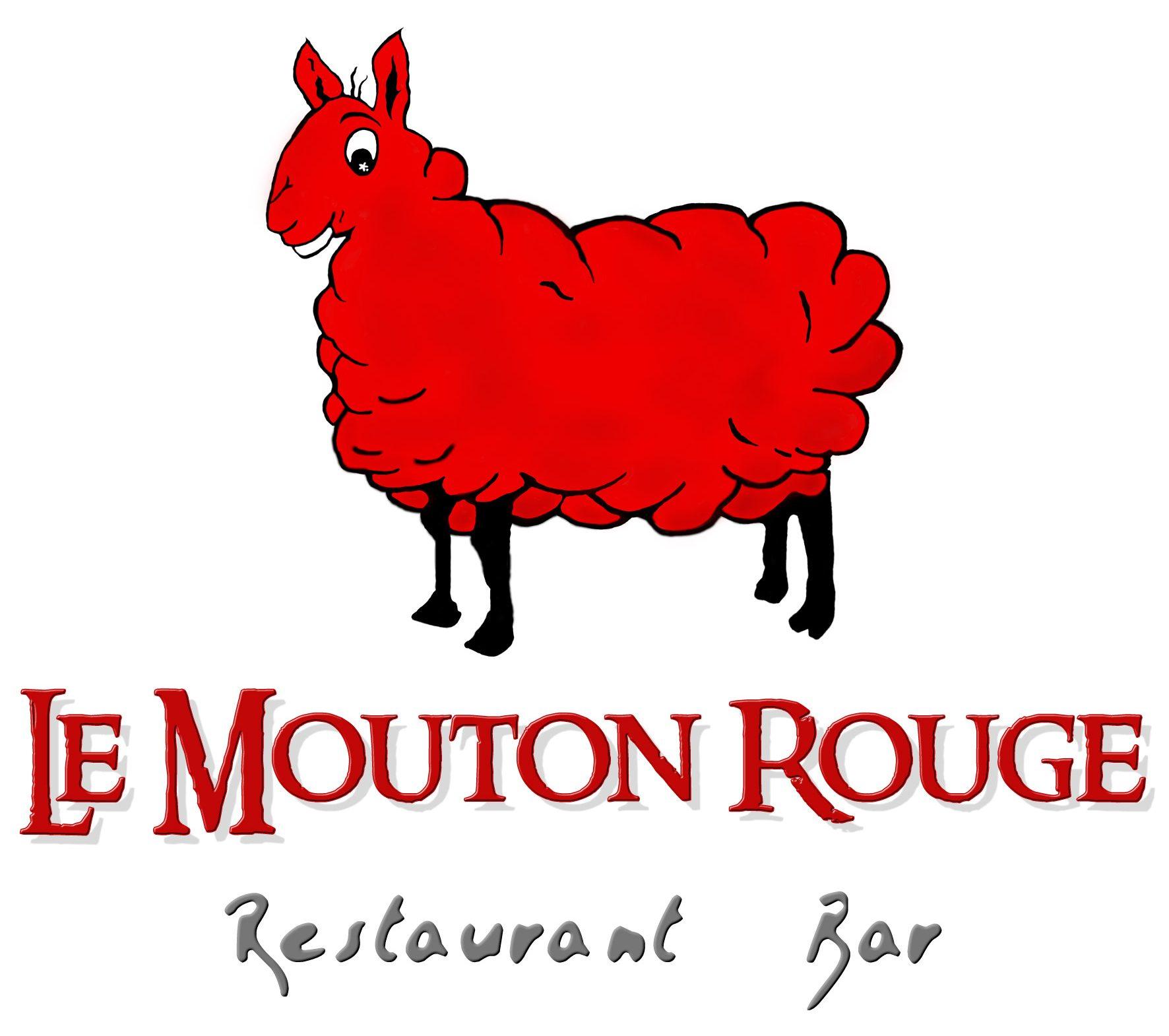 Le Mouton Rouge